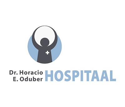 Dr. Horacio E. Oduber Hospitaal
