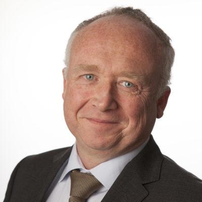 Erwin Witte