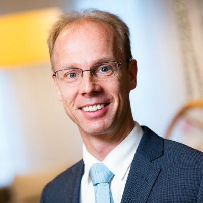 Luuk-Jan van der Struik