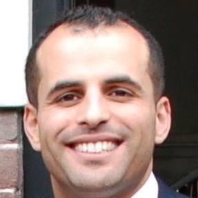 Samir el Abouti