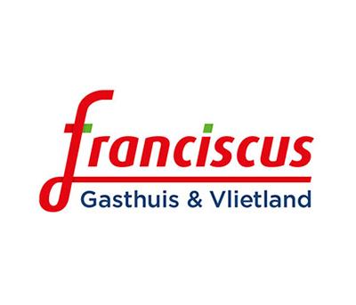 franciscus gasthuis en vlietland