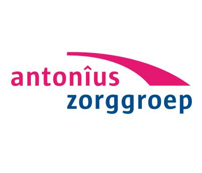 Antonius Zorggroep