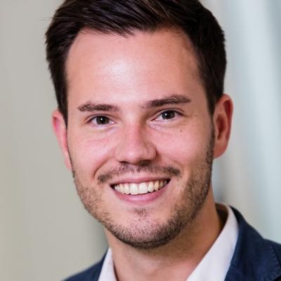 Mathijs Koenen