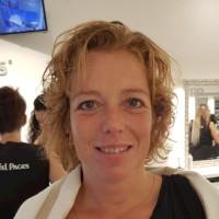Lonneke Heijmans